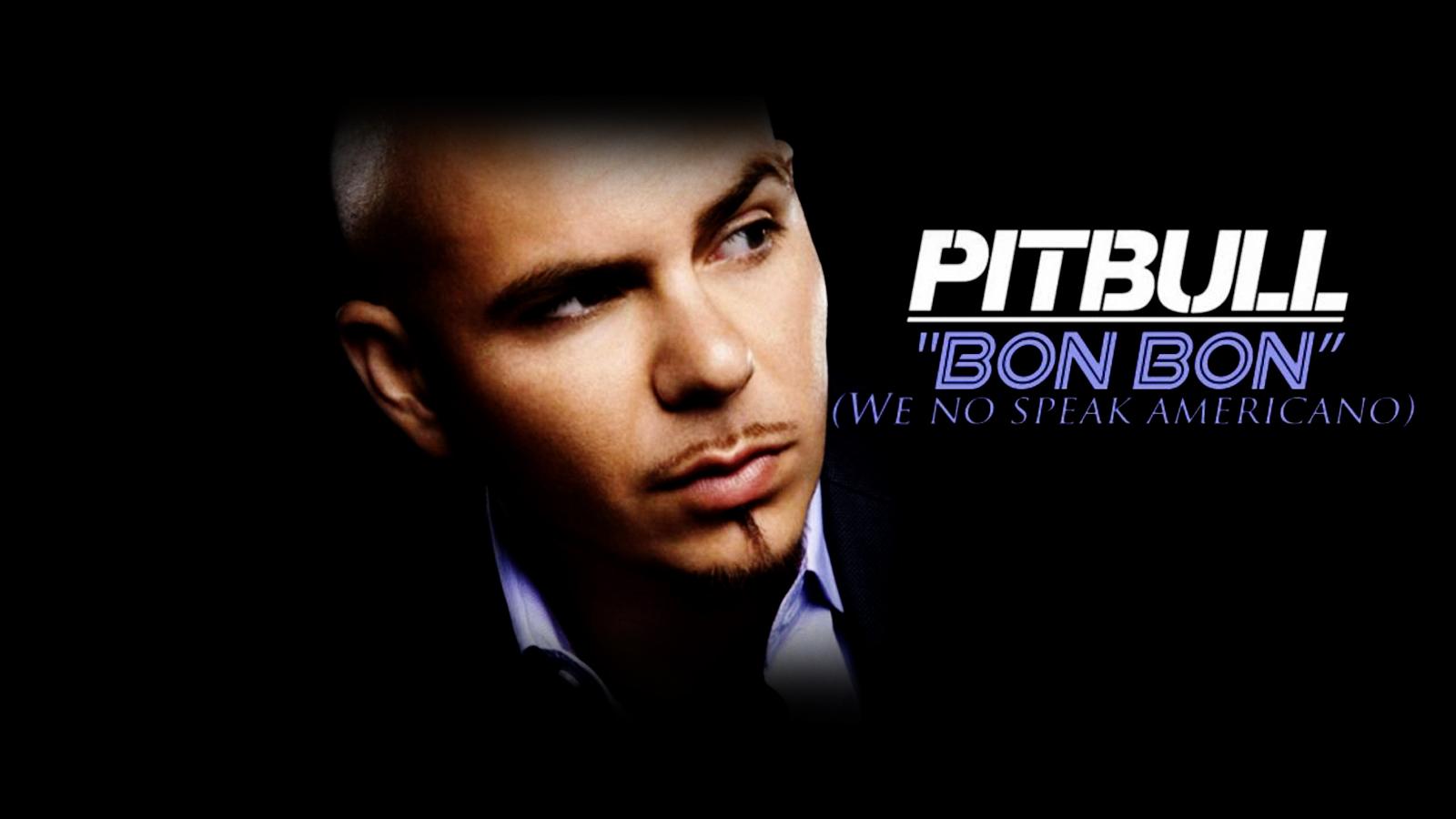http://3.bp.blogspot.com/-szp82mC7yGU/TtlASDOX8cI/AAAAAAAAErc/fnPlegsY4EQ/s1600/Pitbull_Bon_Bon_HD_Wallpaper.jpg