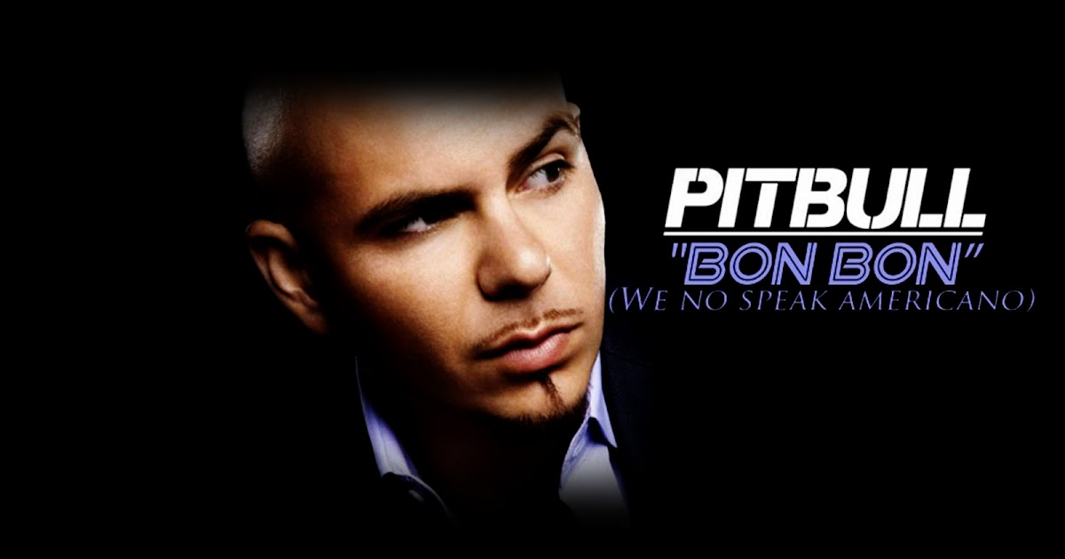 pitbull wallpapers free