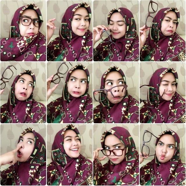 Ria Ricis atau Ria Yunita Profil Foto Video Lucu