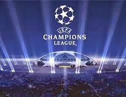 Jadwal Liga Champions 22 23 Oktober 2014
