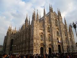 Milan - Italia
