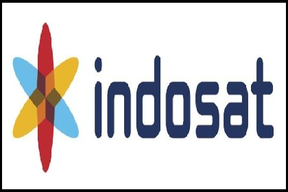 Lowongan Kerja PT Indosat Tbk November 2015 [Rekrutmen Besar Besaran]