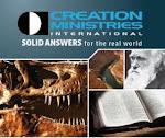 Argumentir sum ikki hóska seg kreationistum