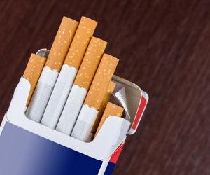 27/01/2016 - Dal 2 febbraio stretta per i fumatori: tutte le novità