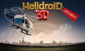 kumpulan Game android HD Terbaru Gratis