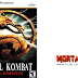 Mortal Kombat PC Game Free Download