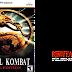 Mortal Kombat PC Game Free Download