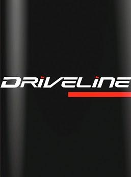 http://issuu.com/wipdesign/docs/driveline