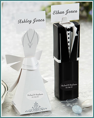 cheap wedding favors I cheap wedding favors ideas Modern Wedding ...