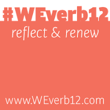 WEverb12