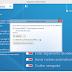 Protección contra WebRTC con Steganos Online Shield VPN