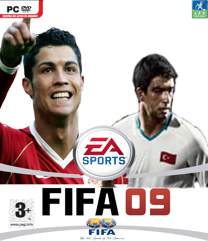 3d fifa 2009 mobile game game type mobile games game name 3d fifa 2009