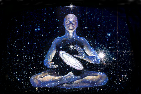 Un cuore che sente è un cuore che non mente Hinduism.AtmanBrahman