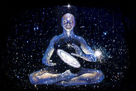 La mente non siamo noi Hinduism.AtmanBrahman