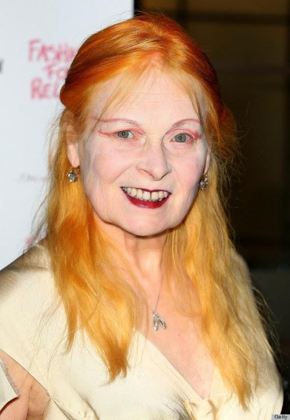 Baño De Color Rojo En Pelo Castano: tener el pelo cobrizo o rojo el pelo naranja es muy común a