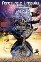 """Sunt prezent în antologia """"Ferestrele timpului"""""""