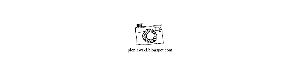 Konrad Pieniawski photography