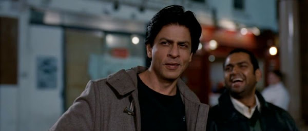 Single Resumable Download Link For Music Video Songs Jab Tak Hai Jaan (2012)