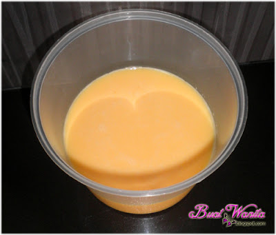 Resepi Tart Telur Kastard Senang Simple Sedap. Cara Buat Tart Telur Kastard Mudah. Tart Telur Kastard Sedap Best Sukatan Cawan