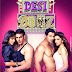 Desi Boyz: Masala on the Rocks with a Twist
