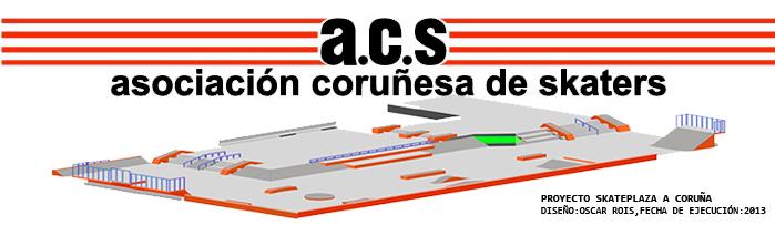 A.C.S