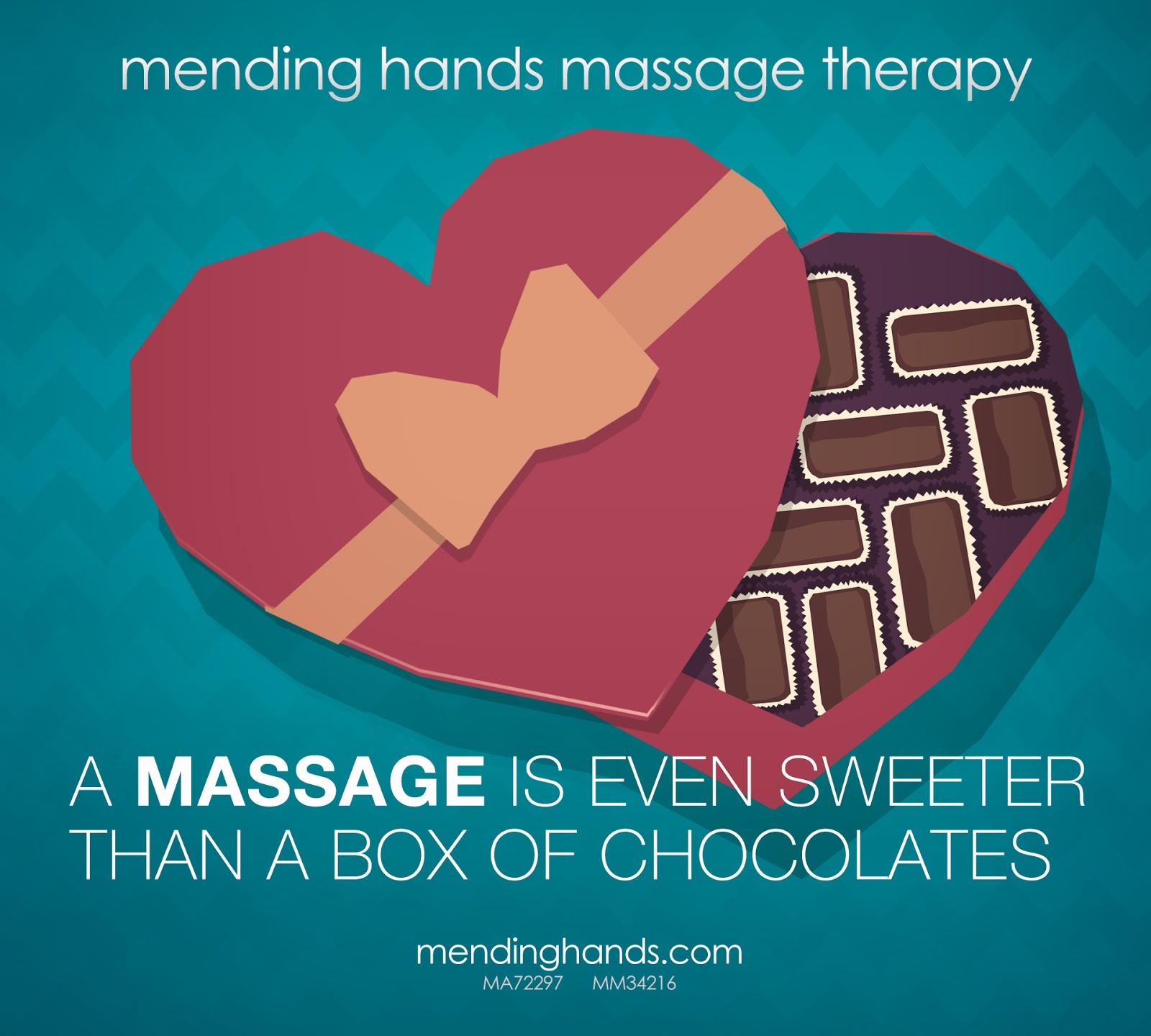 Sarasota Massage Mending Hands Melissa Finley Srq 34239