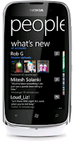 Thanks to Nokia Lumia 610 and Lumia 900 Launch, Nokia Claims Top Position Again in Finland