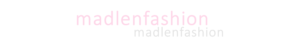 madlenfashion