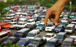 peluang usaha rental mobil