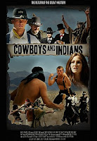 Cowboys and Indians (2011) online y gratis