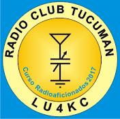 Curso Radioaficionado 2017