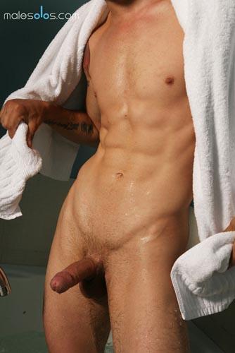 uomini nudi muscolosi annunci gay a ferrara