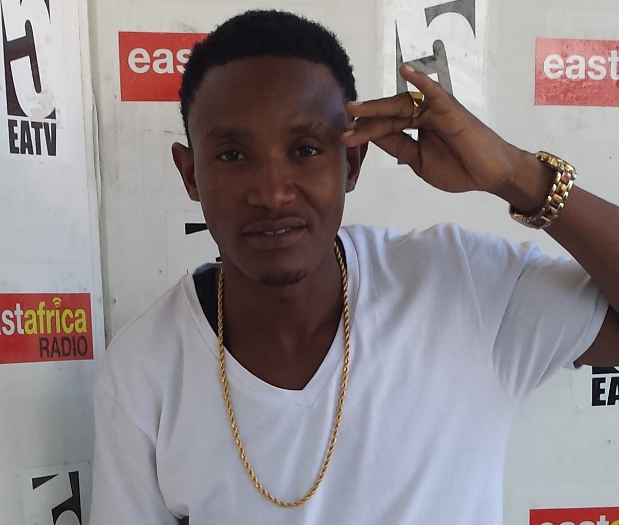 AUDIO | Sam Wa Ukweli ft Richi Mavoko Na Z-Anto - Ameshaolewa | Download