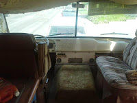 Used RVs 1968 Dodge Travco Commercial Traveler For Sale by ...