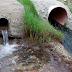 Επικίνδυνα απόβλητα στον ΧΥΤΑ Φυλής