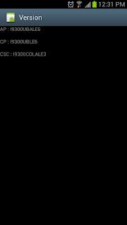 default_values_TIGO.VERSION.png