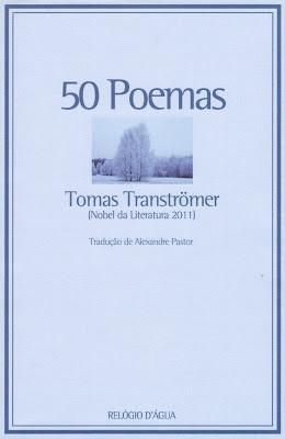 Tomas+Transtromer.jpg (665×1024)
