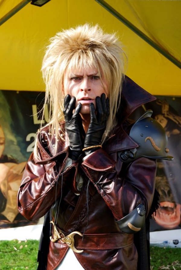 jareth-cosplay-labyrinth-movie