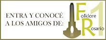 Entra a la Web de Folklore Rosario