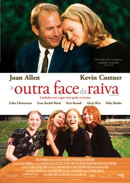 A Outra Face da Raiva DVDRip XviD & RMVB Dublado