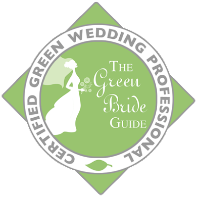 GREEN WEDDING SPECIALIST