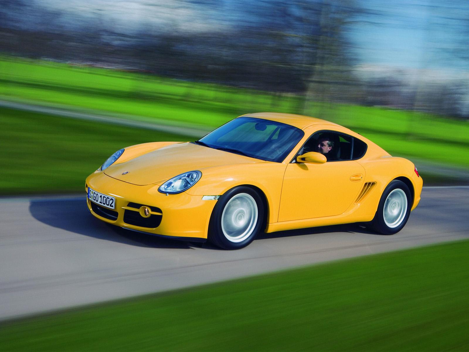 http://3.bp.blogspot.com/-t-Hb6UwfeiI/T4_gRLri3UI/AAAAAAAA3IU/-_XACR9xczs/s1600/Porsche+Cayman+Cars+Wallpapers+(1).jpg