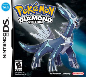 descargar juegos para visual boy advance pokemon