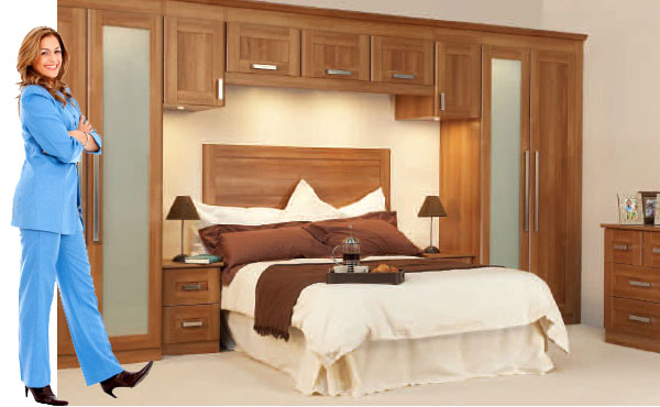 Bedroom Furniture Designs Ideas An Interior Design