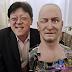 بالفيديو | تعرف على الروبوت الذكي Han الشبيه بالبشر والقادر على التفاعل مع الإنسان