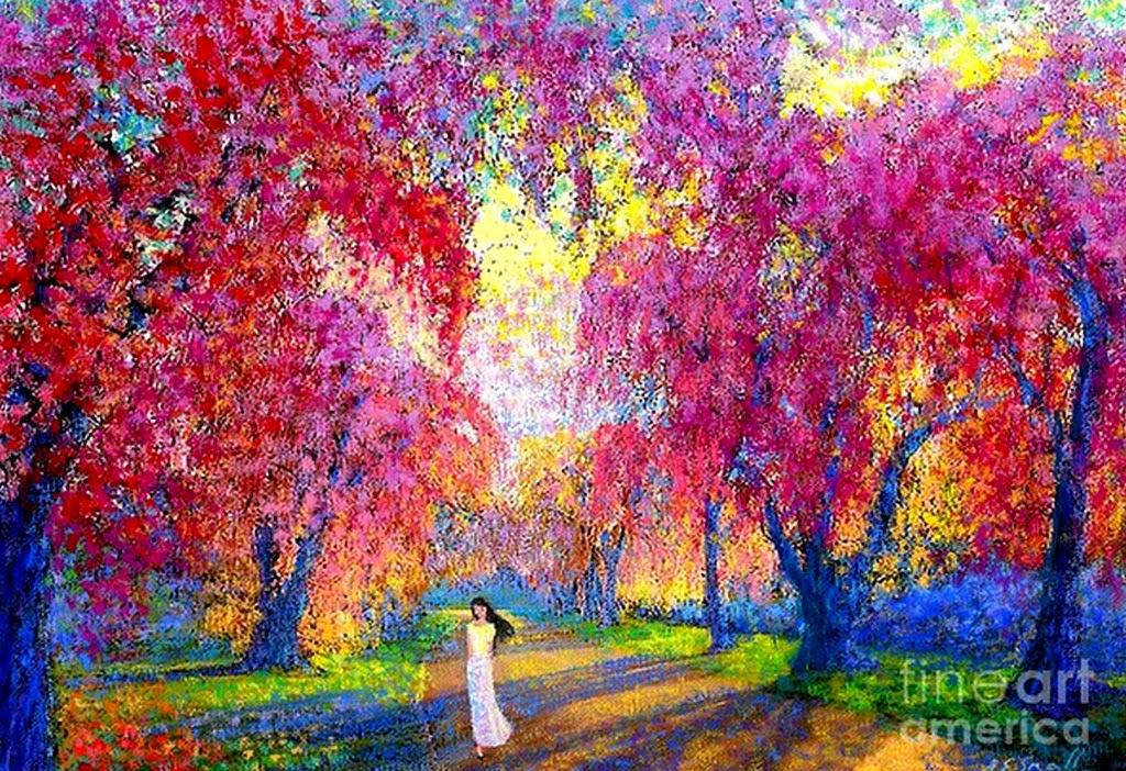 paisajes-primaverales-decorativos