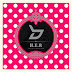 Block B (블락비) - HER (헐) MP3 + Hangul, Romanization, English Lyrics