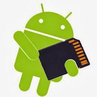 [Песочница] Android: куда делась память?