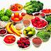 Những loại quả ăn nhiều sẽ giúp ngực to tự nhiên