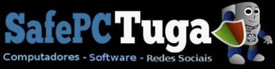 SafePC Tuga - Informática e Manutenção de computadores
